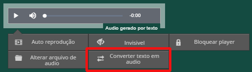 audio-converter-e-learning-software