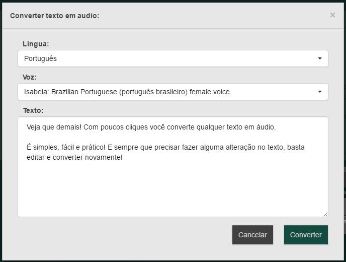 converter-texto-audio-ead