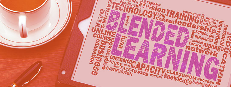 atualizar-treinamentos-blended-learning