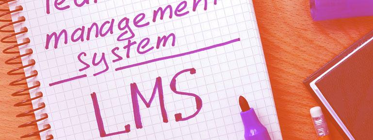 atualizar-treinamentos-lms
