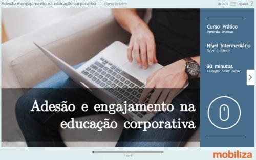 educacao-corporativa