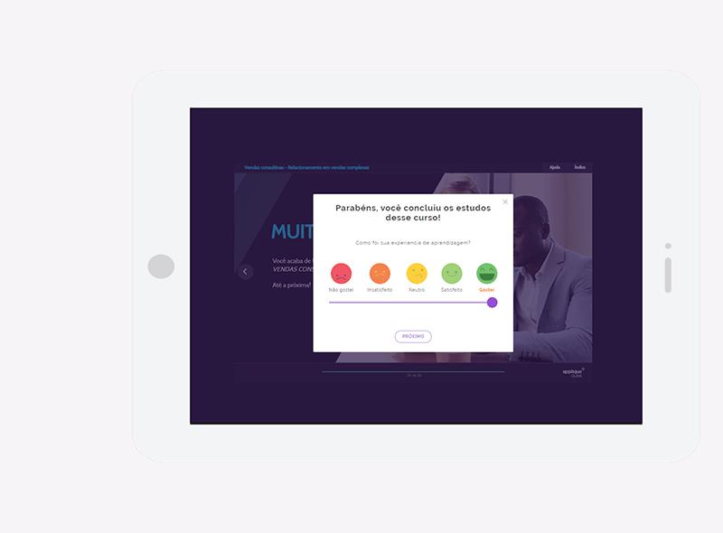 plataforma-lms-mobiliza-reacao