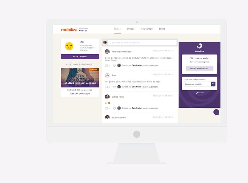 plataforma-lms-mobiliza-chatbot