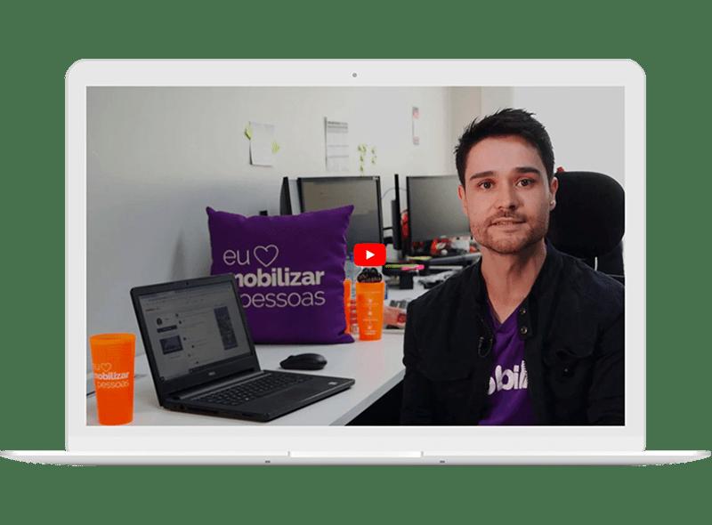 plataforma-lms-mobiliza-videos
